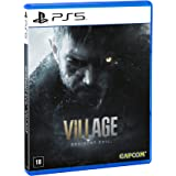 Resident Evil Village - PlayStation 5