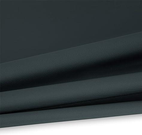In 28 Farben erhältlich. Weiche Kunstleder Stoff Meterware 20x30 cm