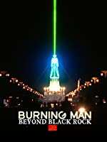 Burning Man: Beyond Black Rock [OV]