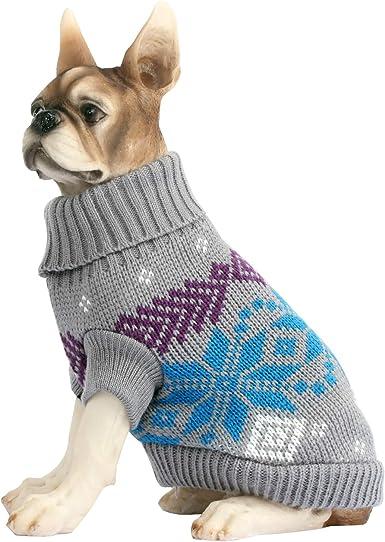 Pets Home Fleece Fabric Material: Dog Friends Print Navy Clothing Children
