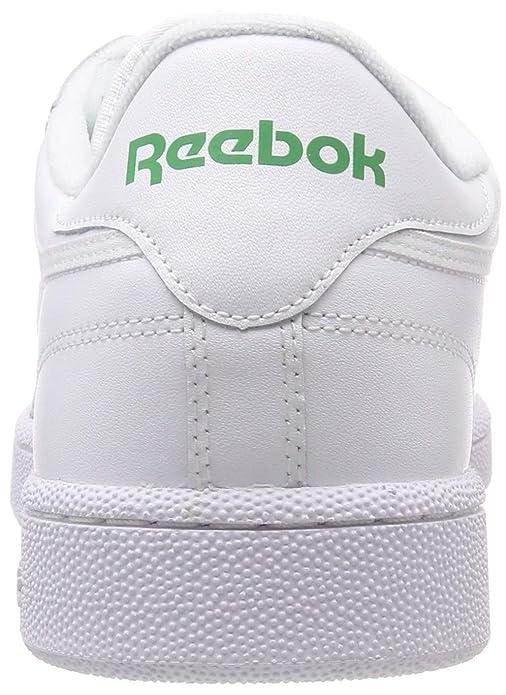 Reebok Ar0456, Scarpe Sportive Uomo