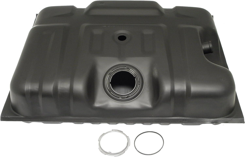 Dorman 576-121 Fuel Tank