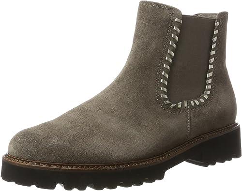 Gabor Shoes Gabor Fashion Bottes Chelsea