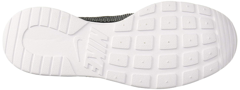 Nike Herren Sneaker Tanjun Racer, Zapatillas para Hombre: Amazon.es: Zapatos y complementos