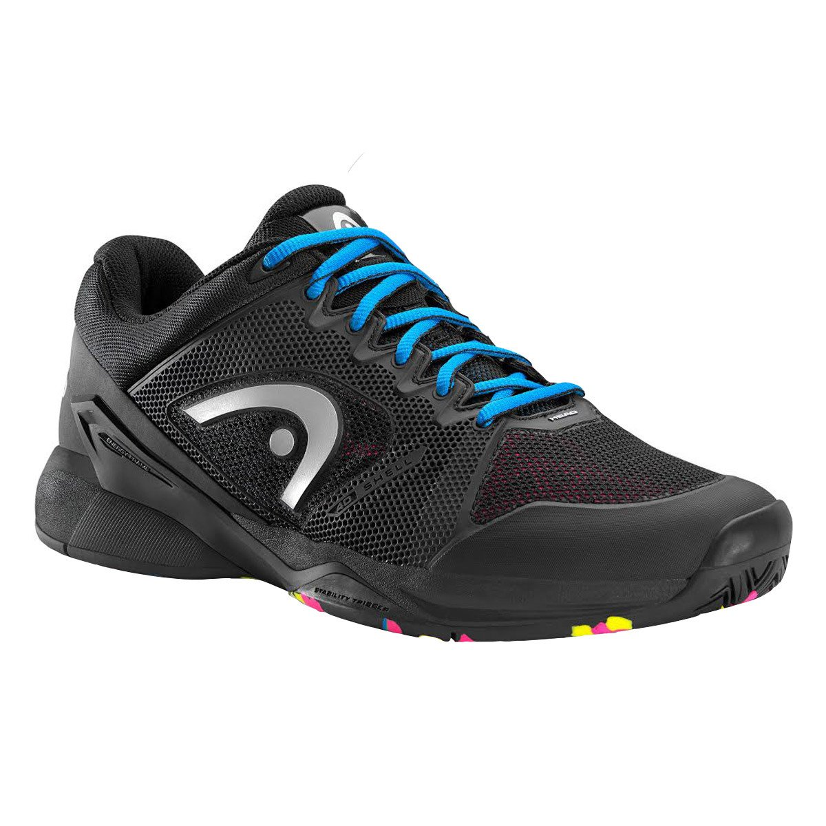 Zapatillas de Tenis/pádel de Hombre Revolt Pro 2.0 LTD Head ...