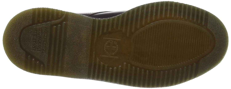 9af0725c0 ... Dr. Martens Women s Emmeline Boot B00SBHCTTO 5 5 5 UK 7 M US