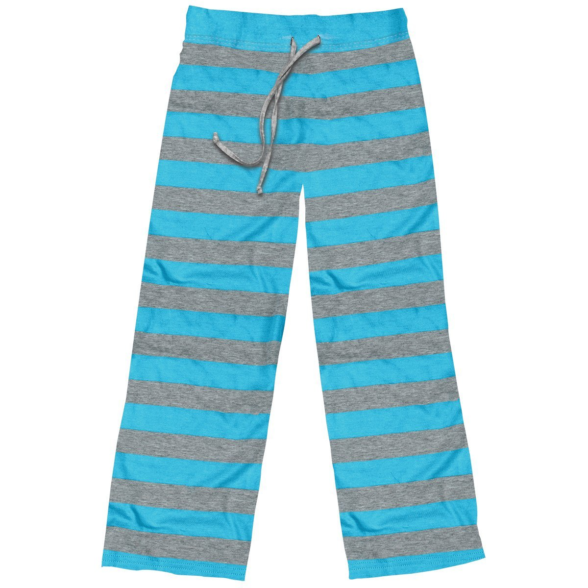 7-14 Girls Super Cozy Fleece Pajama Bottom Lounge Pants North 15
