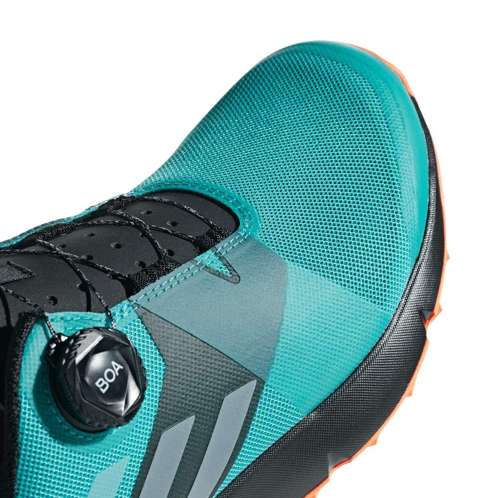 adidas Terrex Two Boa Herren Traillaufschuhe