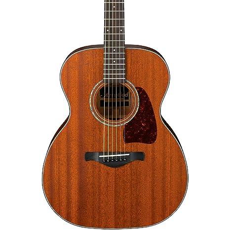 Ibanez AC240 - Opn guitarra acústica
