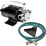Amazon Com Goplus 20 Gallon Automotive Parts Washer