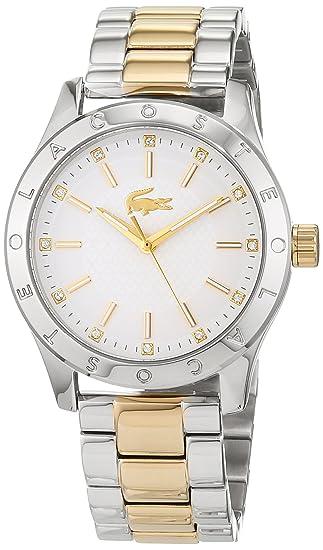 Reloj Lacoste - Mujer 2000980