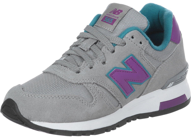 new balance wl 565