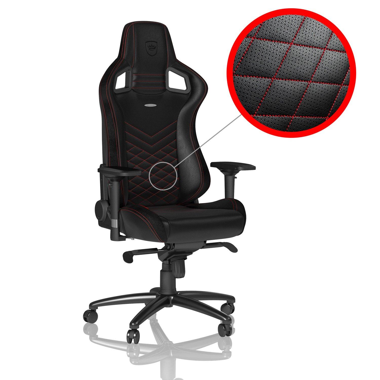 b rostuhl f r gro e menschen jetzt g nstig online kaufen. Black Bedroom Furniture Sets. Home Design Ideas