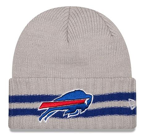 d61a1dbf2 Amazon.com : Buffalo Bills New Era NFL
