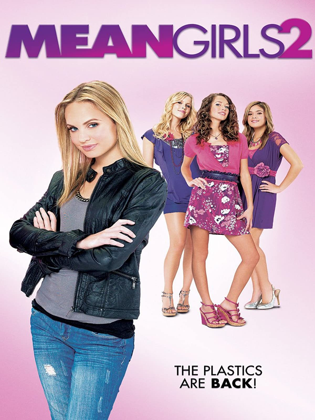 mean girl 3 full movie online free