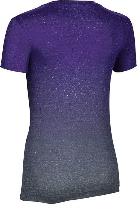 Ombre ProSphere Duquesne University Girls Performance T-Shirt