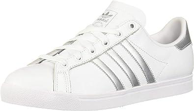 adidas chaussure coast star