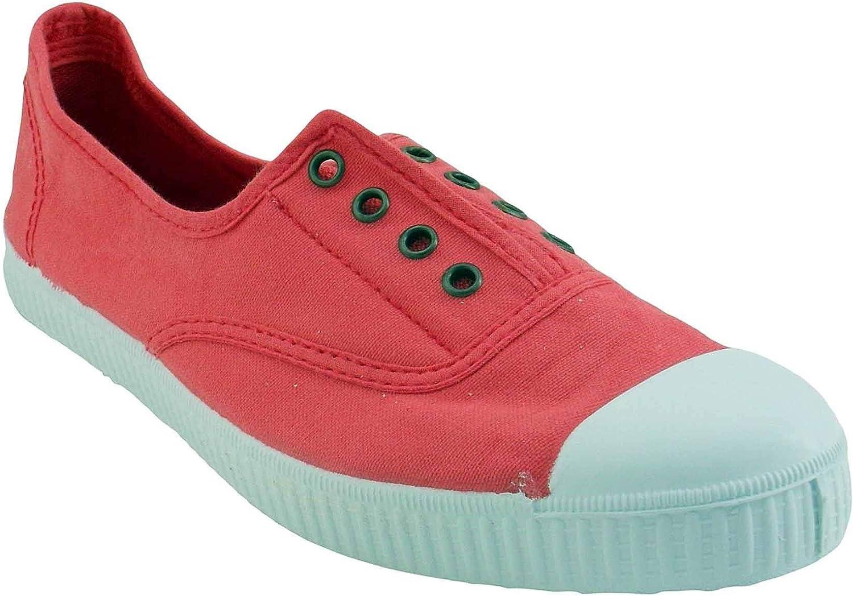 VIC Womens Low Top Sneaker Running Sneaker Lightweight Shoes