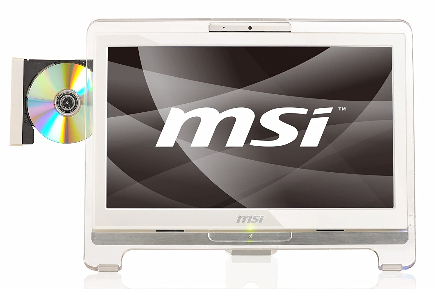 MSI WIND TOP AE1900 TOUCH PANEL WINDOWS 10 DRIVER DOWNLOAD