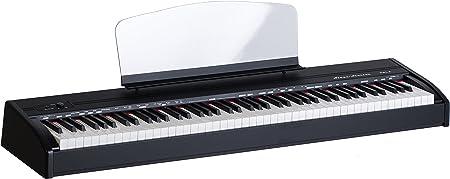 Orla 438pia0709 Stage Starter teclado