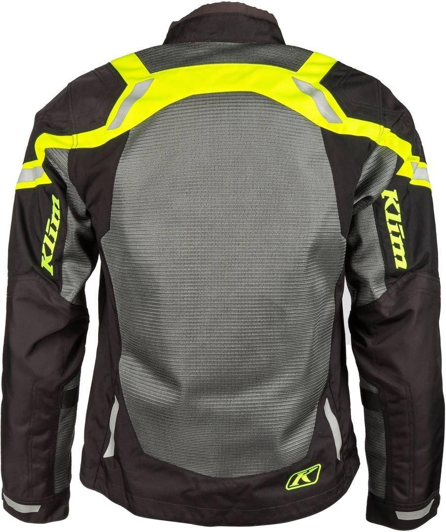 Klim inducción chaqueta: Amazon.es: Coche y moto