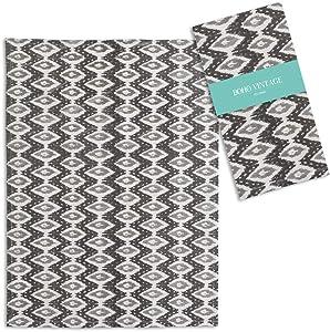 CTW Home Collection Ophelia Tea Towel