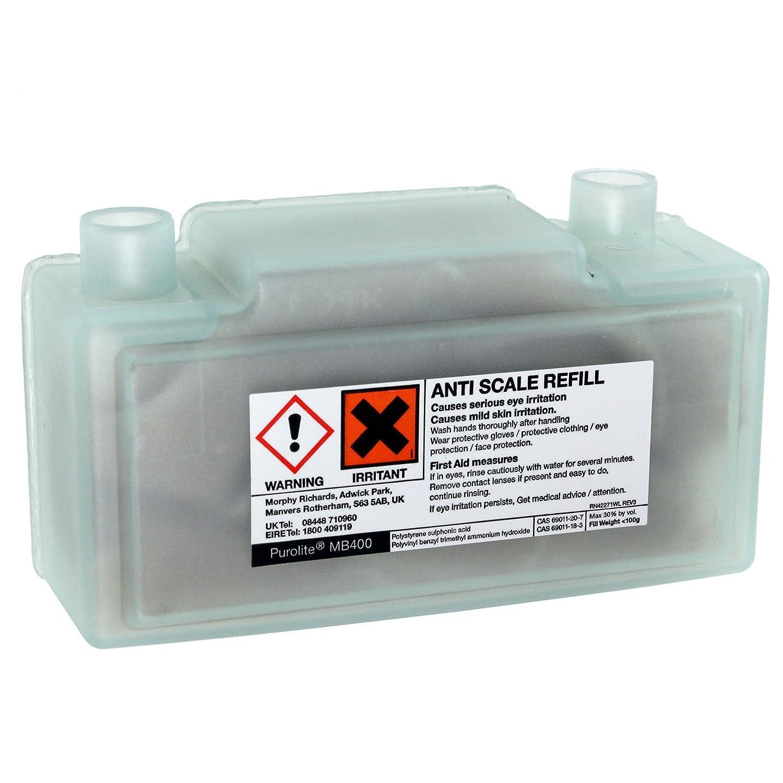 Genuine Russell Hobbs 14864 18465 Steam Generator Anti Scale Filter Cartridge