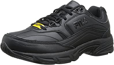Chaussures Fila Memory Workshift Antidã©Rapante Chaussures