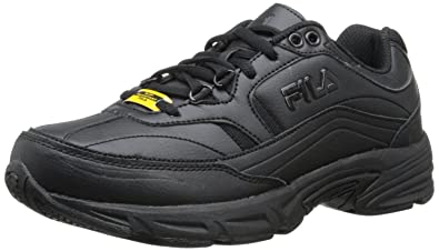Fila Memory Workshift