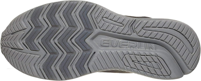 zapatillas de running para hombre Saucony Ride Iso