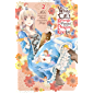 The White Cat's Revenge as Plotted from the Dragon King's Lap Vol. 2 (English Edition)