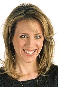 Jennifer Waldburger