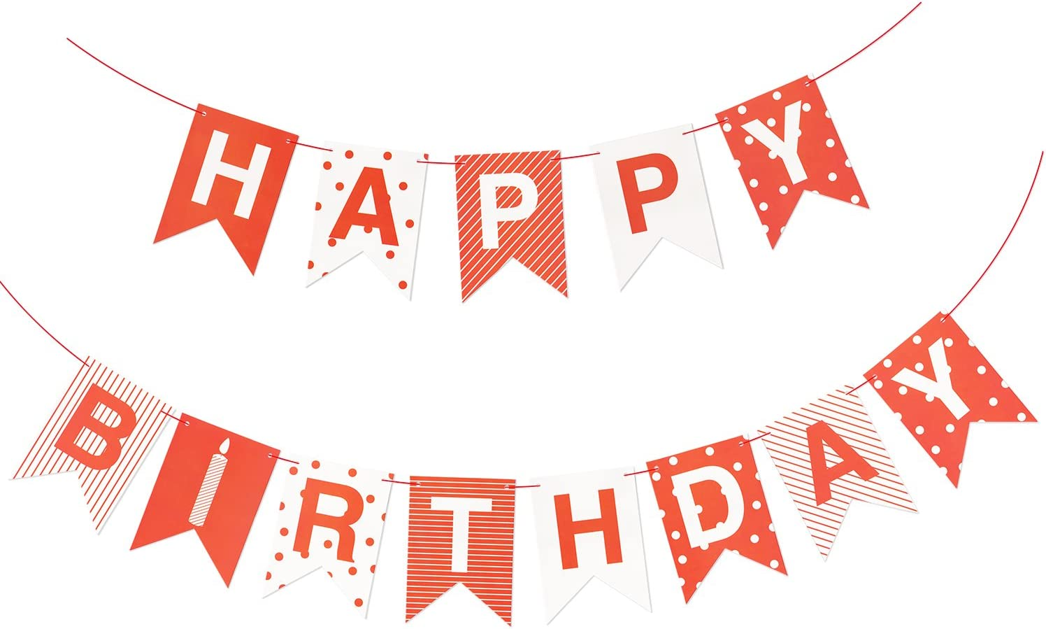 PERSONALISED LARGE BLUE RED BIRTHDAY BANNER POSTER ANY TEXT AGE 20 30 40 50 etc