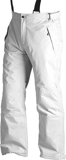Pantaloni da sci Bambino CMP