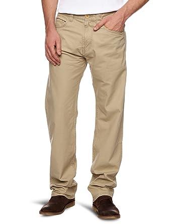 taille pantalon timberland w32