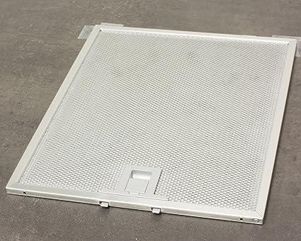 Dual universal filter fÜr cata dunstabzug haube art nr