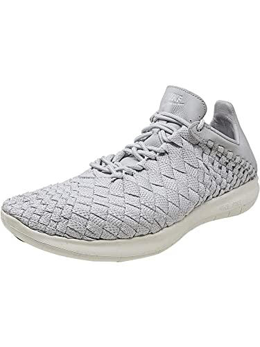 93f713d658d1 Image Unavailable. Image not available for. Color  Nike Men s NikeLab Free  Inneva Woven Motion Pure ...