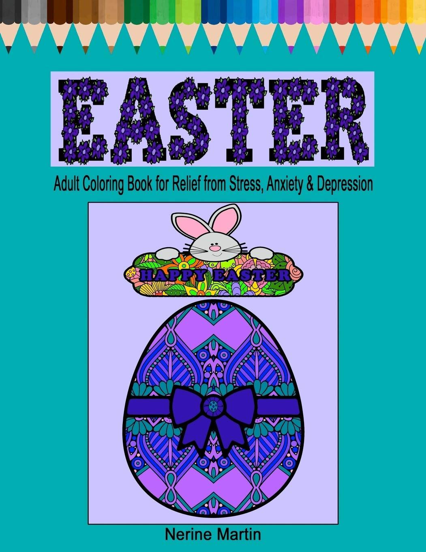 Pin auf Easter Ideas | 1360x1051
