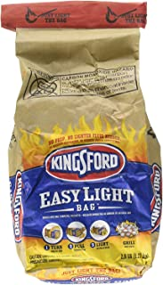 product image for Kingsford Easy Light Bag, 2.8 Pounds (Pack of 2)