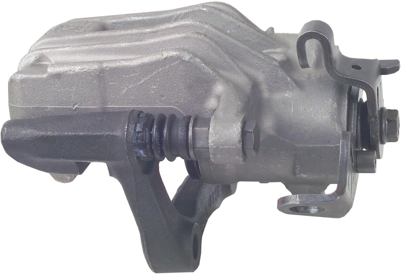 Cardone 19-B2577 Remanufactured Import Friction Ready Unloaded Brake Caliper