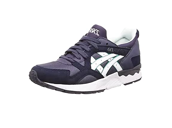 Asics Gel lyte V Zapatillas unisex adulto