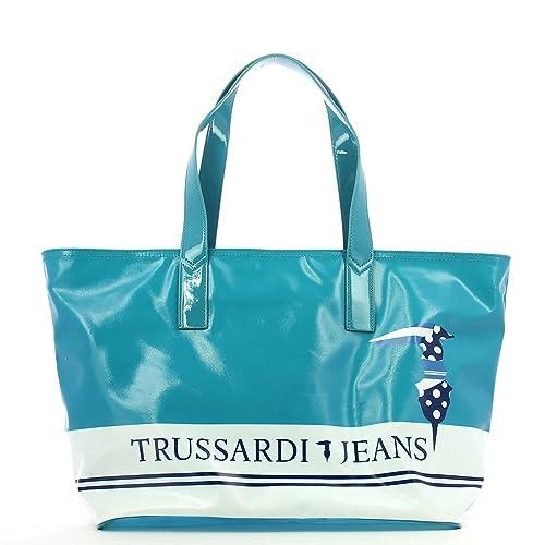Shopper Capri: Amazon co uk: Shoes & Bags