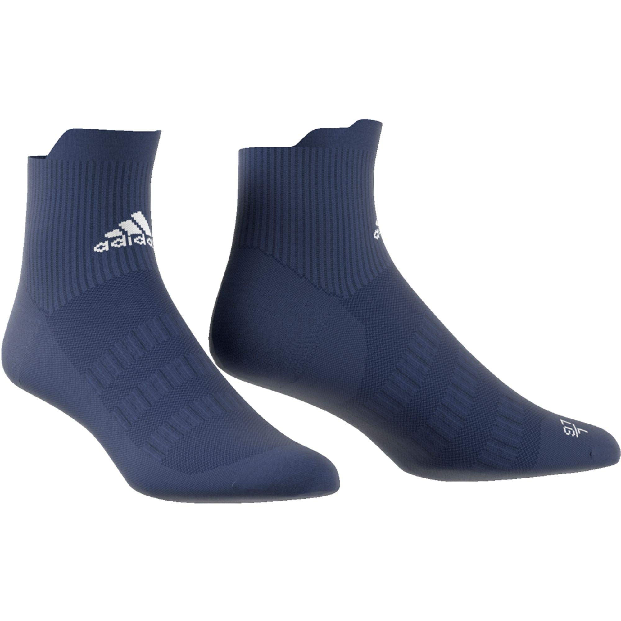 Calcetines Adidas Ask Ankle