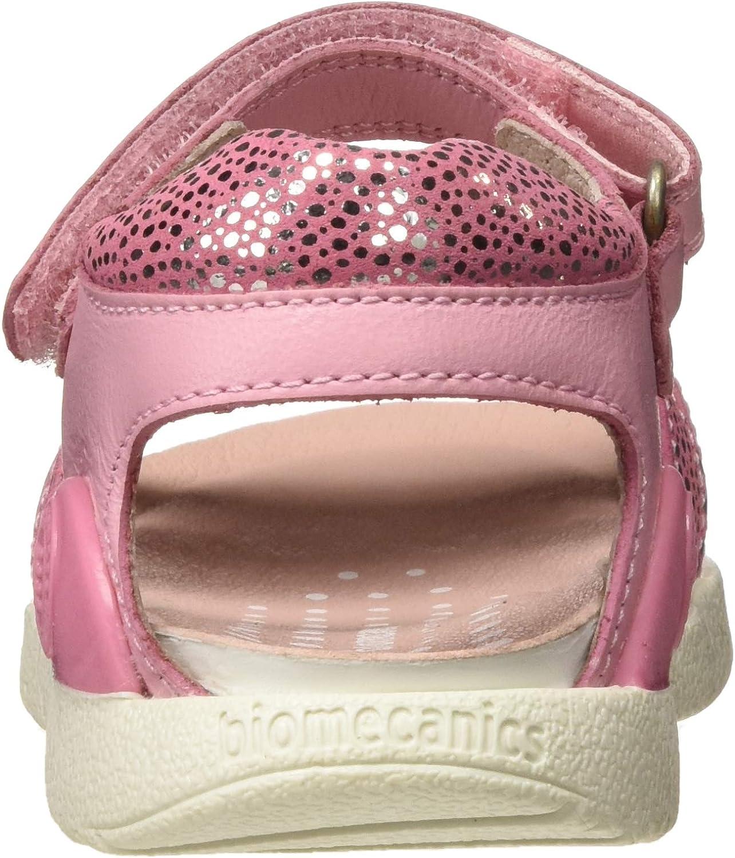 Biomecanics Size: 25.0 EUR 192164A 192164A Color: Pink