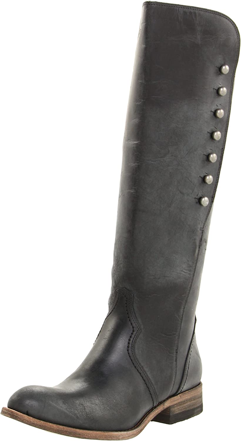 Lucchese Classics Women's Annie Western Boot