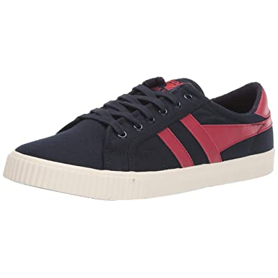 Gola Tennis Mark Cox Men's Athletic Sneaker | Shoes