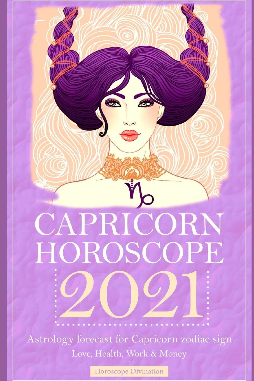 Capricorn Horoscope 20 Astrology forecast for Capricorn zodiac ...