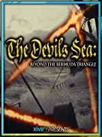 The Devil's Sea: Beyond the Bermuda Triangle