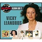 Originale Album-Box 2 (Deluxe Edition)