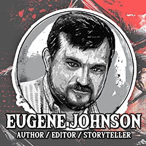 Eugene Johnson